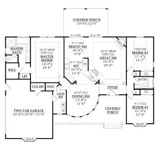 floor plan for my house floor plans for my house dayri me