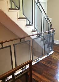 railings u2014 capozzoli stairworks