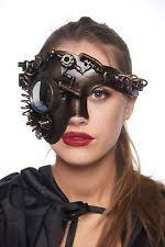 Terminator Halloween Costume Terminator Mask Ebay