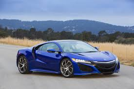 koenigsegg kuwait acura nsx is coming to the middle east u2013 probablymotoring middle