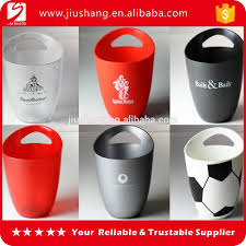 plastic drink buckets plastic drink buckets suppliers and