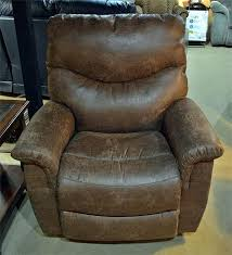 Harvey Norman Recliner Chairs Slipcovers For Lazy Boy Recliner Loveseat Lazy Boy Recliner Chairs