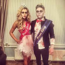 grown ups u0027 halloween costumes chronicle live