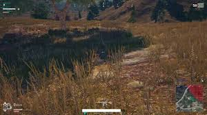 pubg network lag detected network lag detected is a sign of impending doom gif on imgur