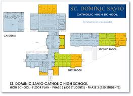Cafeteria Floor Plan by Home Gym Floor Plans Floor Plan For Gym Friv 5 Games