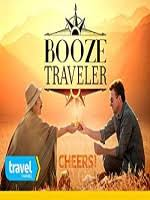 Seeking Couchtuner Booze Traveler Couchtuner Tuner Tv Series Free