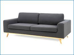 pieds de canapé meilleur pieds canapé collection de canapé design 67326 canapé idées