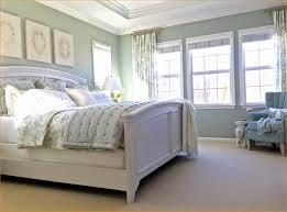 dove grey bedroom furniture 16 grey bedroom furniture bedroom gallery image