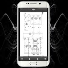 automotive wiring diagram apk download free auto u0026 vehicles app