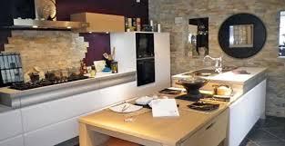 cuisiniste essonne cuisines arthur bonnet et snaidero les cuisines du château à