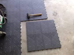 flooring stupendous snap together flooring photo concept vinyl