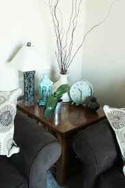 How To Decor Home by How To Decorate A Family Room For Your Family U0027s Needs