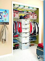home interior design pdf ikea closet kid closet organizers kid organizer home