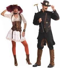 Gentleman Halloween Costume 25 Couples Costumes Ideas Costume