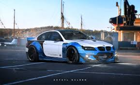 stancenation bmw m6 bmw m6 by hugosilva on deviantart