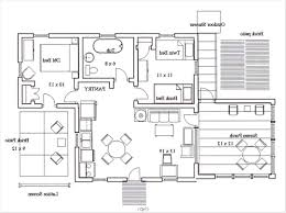 master house plans decor house plans with pictures of inside modern master bedroom