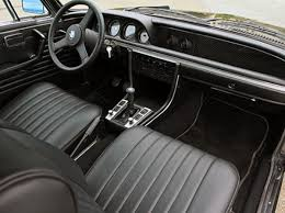 bmw e3 interior 1974 bmw 3 0 huawei p9
