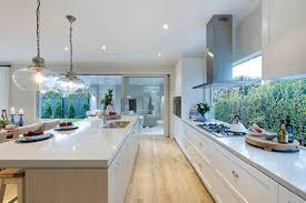 modern kitchen design ideas and inspiration porter davis porter davis how to create the white kitchen