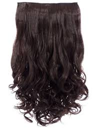 kylie hair couture extensions reviews koko couture hair extensions review luevue