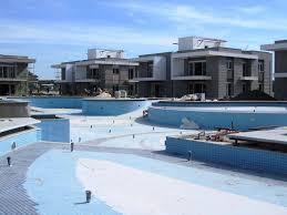 kaya homes side side u0027s leading real estate property developer