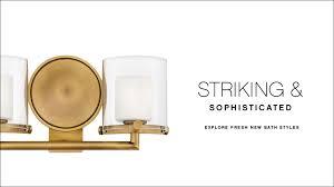 Lighting Fixture Manufacturers Usa Home And Outdoor Lighting Fixtures Hinkley Lighting