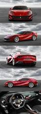 drake ferrari the 25 best ferrari ideas on pinterest ferrari car la ferrari