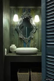rustic black bathroom design ideas u0026 pictures zillow digs zillow