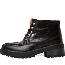 womens kickers boots kickers s and s sports shoes clothing accessories