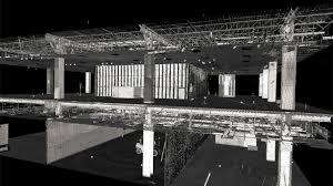 yorkdale mall floor plan 100 yorkdale floor plan marquette urban towns maziar moini