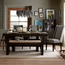 West Elm Dining Room Table - West elm dining room table