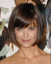 cut and style side bangs fine hair inverted bob hairstyles for fine hair 2015 short hairstyles 2018