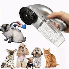Best Pet Vaccum Best Car Vacuum Cleaner Reviews Inside Reviewed