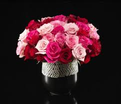 flower delivery boston boston ma flower delivery boston florist stapleton floral design