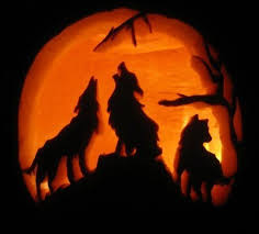 Free Scary Halloween Pumpkin Stencils - best 25 scary pumpkin carving ideas on pinterest scary pumpkin