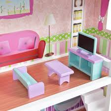 princess home decoration games free barbie house cleaning games house cleaning