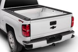 ford truck parts sources tonneau covers parts source 28 images weathertech weathertech