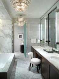 Luxury Vanity Lights Luxurious Bathroom Vanity Lighting Fair Birdcages