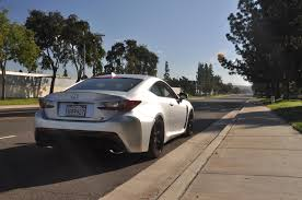 rc f aftermarket wheels merged threads page 10 clublexus