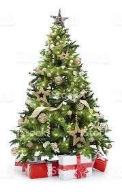 christmas tree with lights christmas tree pictures images and stock photos istock