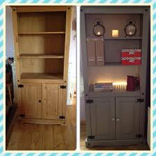 best 25 mexican pine furniture ideas on pinterest painting pine
