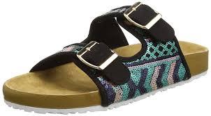 jopa sale online jopa shop joe browns women u0027s indian islands open toe sandals shoes jopa