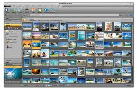 magix designer magix photo designer 7 pricing reviews alternatives and