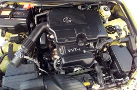 lexus is300 for sale by dealer 2001 lexus is 300 engine lexus pinterest engine and cars