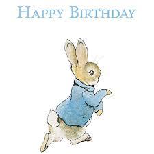 rabbit birthday rabbit birthday card jojo maman bebe