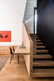 best 25 modern stairs design ideas on pinterest beautiful
