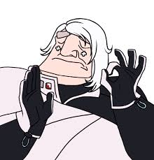 Pepperidge Farm Meme - when you volt them in face just right remember when this meme