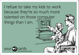 happy thanksgiving ecards funny take your child to work day the funniest someecards huffpost
