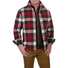 Rugged Clothes Men U0027s Clothing Average Savings Of 56 At Sierra Trading Post