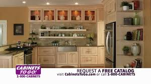cabinets to go tv commercial u002730 off u0027 ispot tv