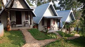 Munnar Cottages With Kitchen - gokulam homestay munnar munnar homestay budget homestay in munnar